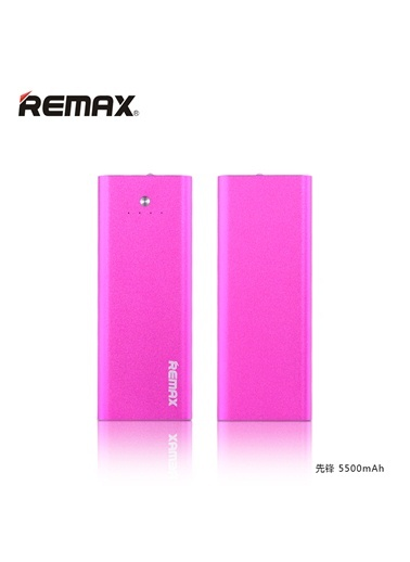 RPP-23 5500 Mah Powerbank-Remax